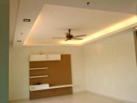 Plaster Ceilings   Joy Studio Design Gallery - Best Design