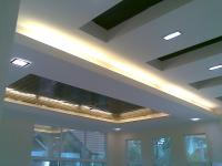 Plaster Ceiling Design Gallery   www.pixshark.com - Images ...