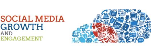 idea@work - 4C untuk Meningkatkan Engagement #blogspot