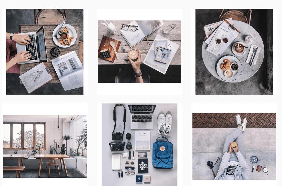 74+ Gambar Keren Untuk Instagram Gratis Terbaru