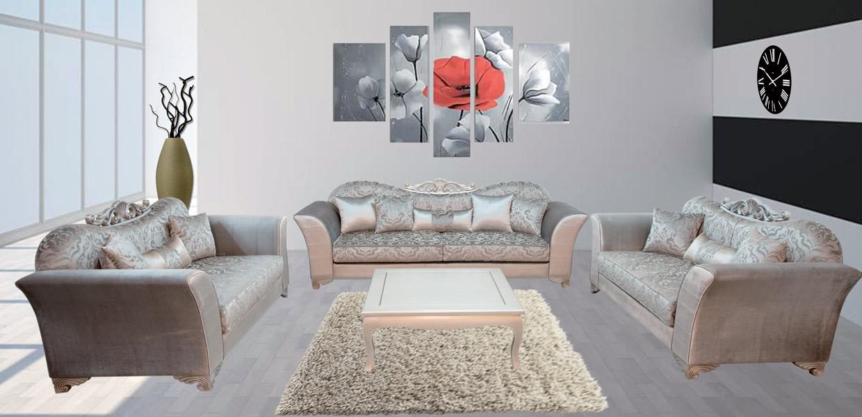 meubles tunisie meubles chambre