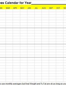 Yearlyweightlosscalendarg also weight loss calendar rh ideal charts