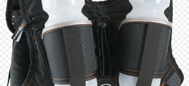 Best Tips When Choosing The Hydration Pack For Runners