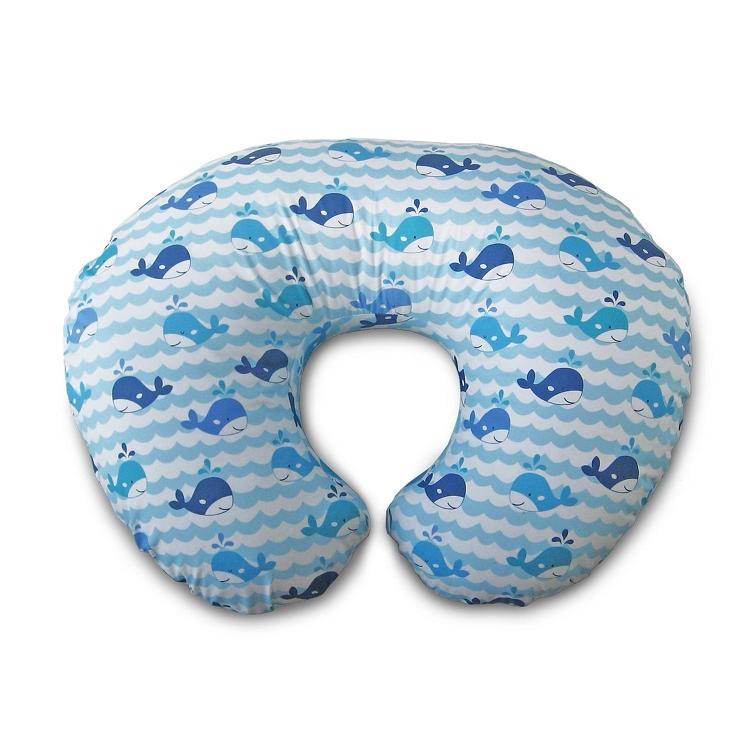 Boppy Pillows