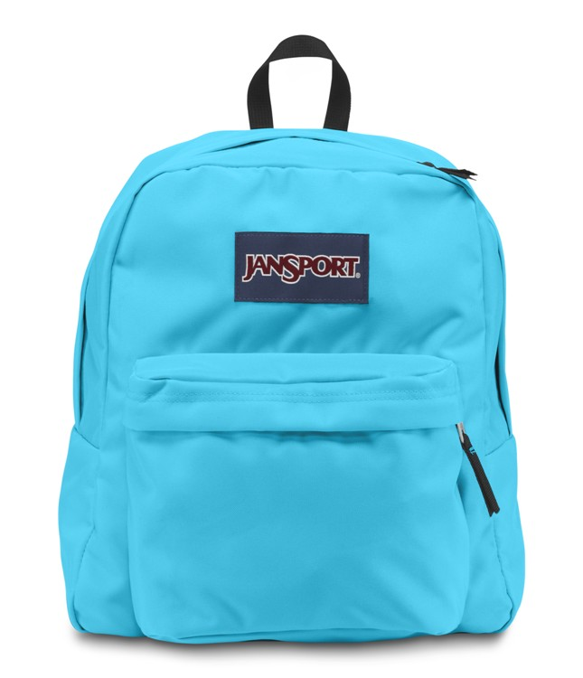toys are us baby high chairs shower target jansport spring break backpack, mammoth blue - ideal