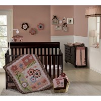 Car Seats & Strollers, Travel Gear & Nursery Furniture ...