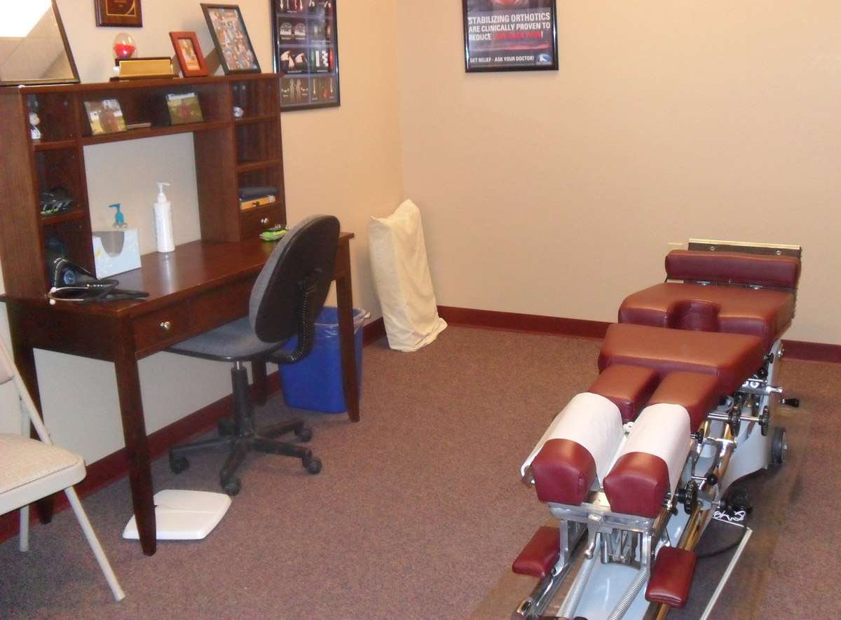 Ideal-Chiropractic-Office-1