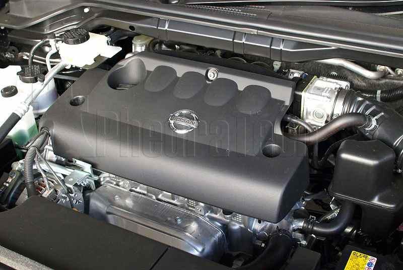 nissan altima parts diagram usb port wiring 2008 qashqai 2.0 engine for sale (qr20de) | ideal engines & gearboxes