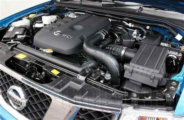 Nissan 3 0 Engine Diagram
