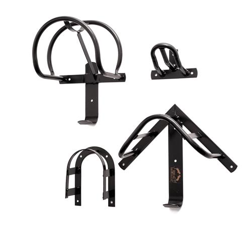 harness rack set ideal