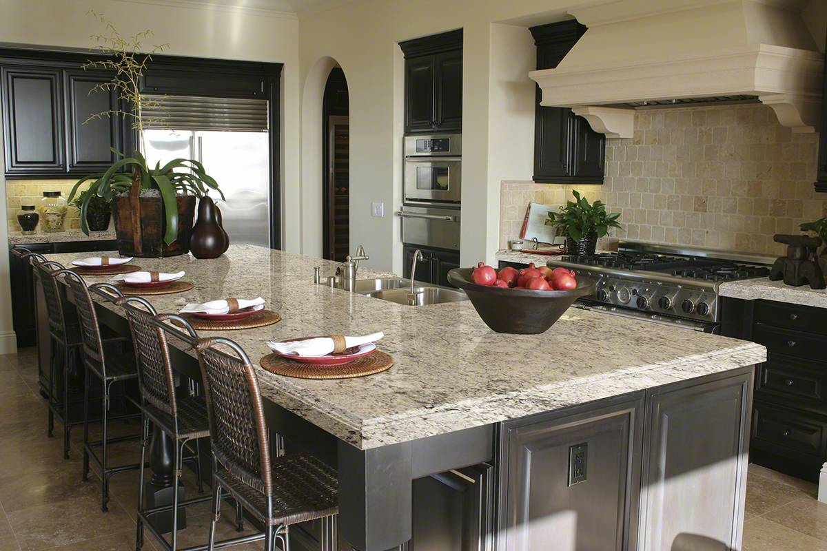 Countertops in Dallas TX