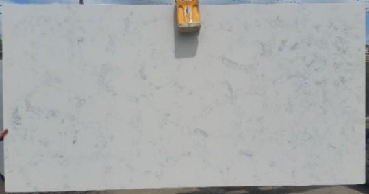 ceramic kitchen sinks island renovation countertops - carrara white quartz 3cm group 3