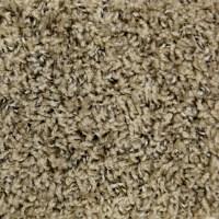 Dallas Carpet - Discount Carpet in Dallas, TX