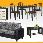 furniture, package, rm135