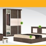 furniture, package, rm88