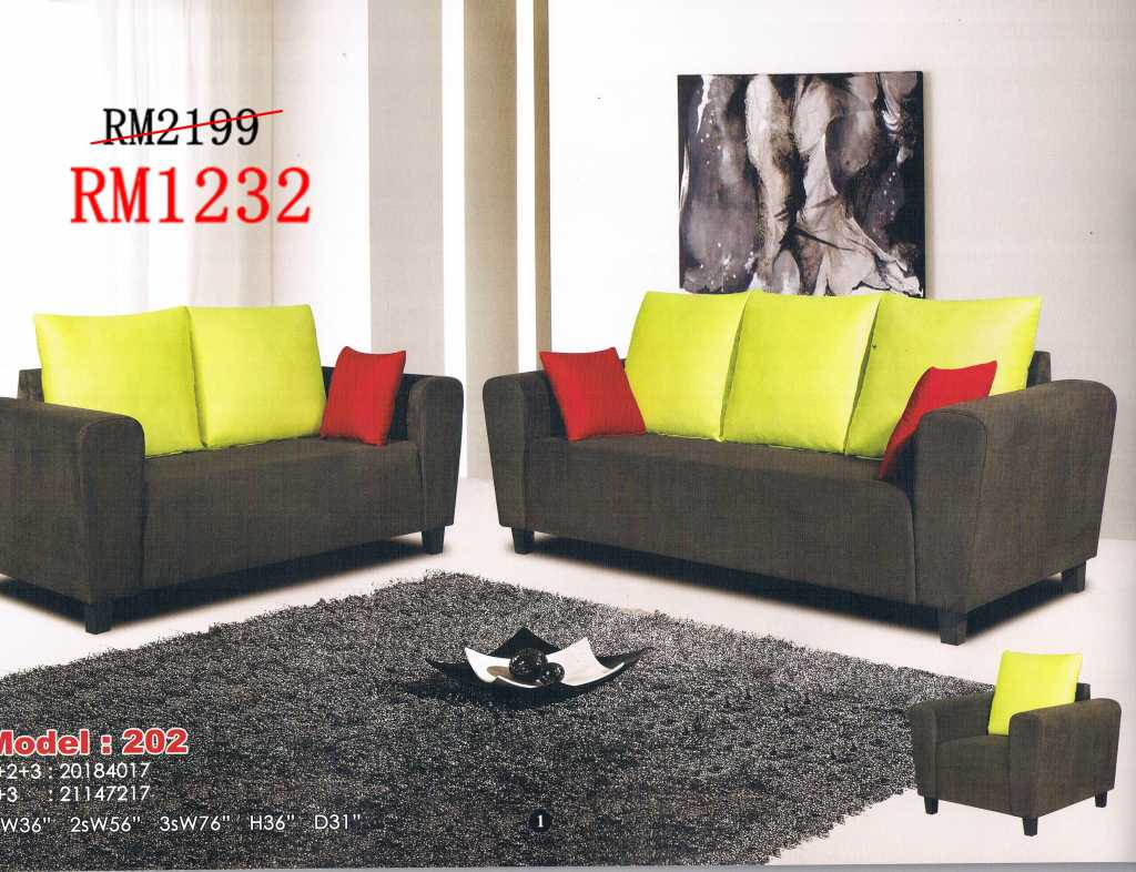 sofa furniture sale malaysia 3 sitzer paddington sofas l shaped and 321 sets ideal