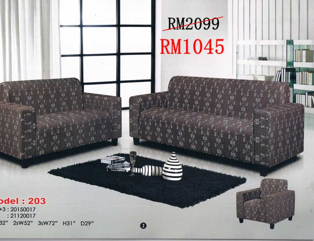 sofa furniture sale malaysia cleaning in ahmedabad sofas l shaped and 321 sets ideal