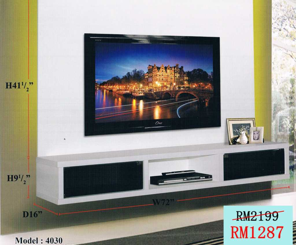 living room cabinet design ideas for rooms decoration tv cabinets coffee tables ideal home furniture modern