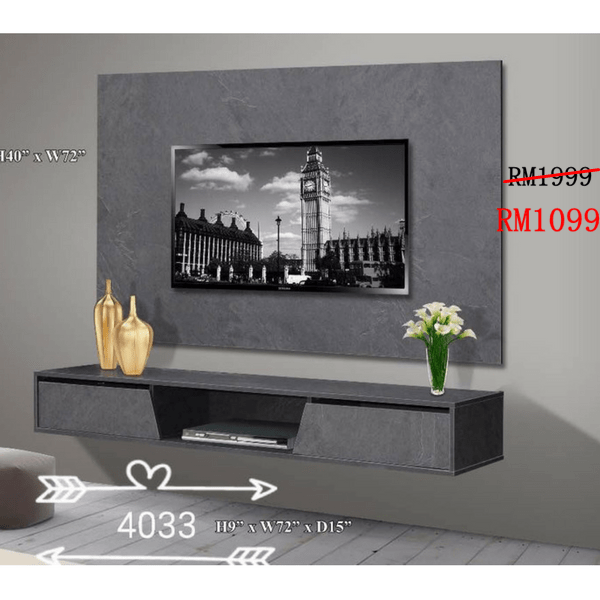 Living Room Design 2020 Tv Cabinets Coffee Tables