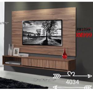 custom made tv cabinet malaysia, Buy TV Cabinet Gantung, harga kabinet tv moden, kabinet tv lekat dinding, kabinet tv dinding moden,