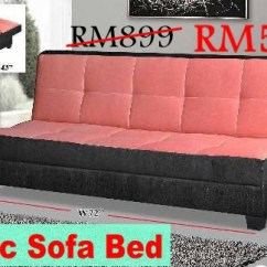 Sofa Bed Malaysia Murah Tufted Cheap Sofas L Shaped And 321 Sets Ideal Home Furniture For Sale Buy Leather Contemporary