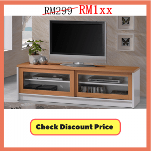 wall tv cabinet malaysia, tv cabinet malaysia design, wall rack malaysia, plasma tv cabinet, flat panel tv cabinet,