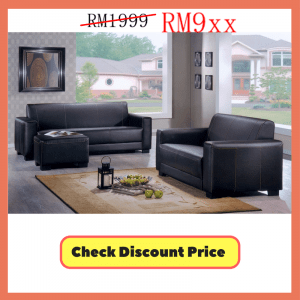 sofa set, sofas, sofa for sale, modern living room, modern living room design