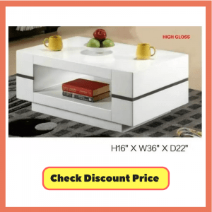 coffee table malaysia, coffee table ikea, coffee table walmart, coffee table online, meja kopi putih,