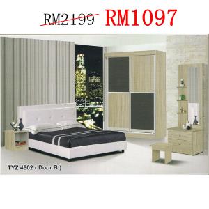 kedai perabot, jual perabot, katil single murah,perabot set bilik tidur,katil set