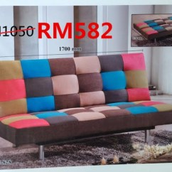 Sofa Leather Sale Malaysia Bed Mattress Pads Queen Sofas Lshape And 321 Sets Ideal Home Furniture