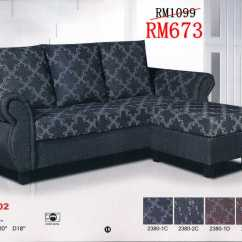 Sofa Bed Malaysia Murah Where To Get A Cheap Sofas L Shaped And 321 Sets Ideal