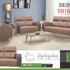 L Shaped Sofas For Cheap John Lewis Felix Leather Corner Sofa Malaysia - And 321 Sets | Ideal ...