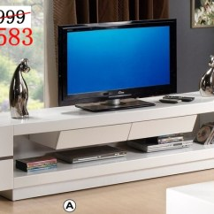 Tables Living Room Design Couch Table Tv Cabinets Coffee Ideal Home Furniture Cabinet Interior Modern