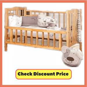 cheap kid bed sets, child bed sets, fred meyer kid bed sets, cool kid bed sets, kid bed sets for boys