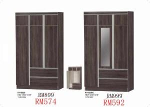 cheap wardrobe, cupboard for closet, wardrobe organiser, storage organizer,children wardrobe,