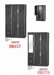 almari pakaian sliding door, almari malaysia, almari baju kain online, almari kain online, almari baju sliding door,