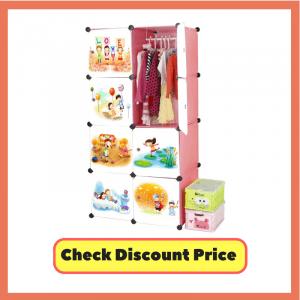 child wardrobe plans, child wardrobe furniture, child wardrobe closet, destiny's child wardrobe, child wardrobe from bookcase