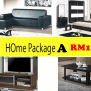 Full Home Furniture Packages 2019 Ideal Home Furniture