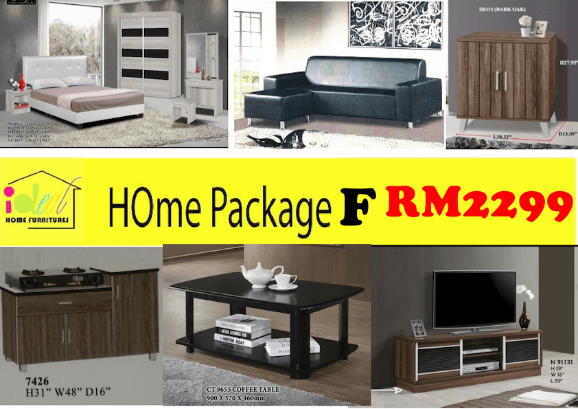 vacation home furniture packages,complete home furniture package,home furniture package deals,new home furniture package,rental home furniture package