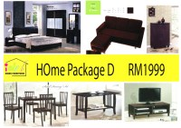 Home Furniture Packages   Ideal Home Furniture