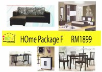 home furniture packages - 28 images - whole house ...