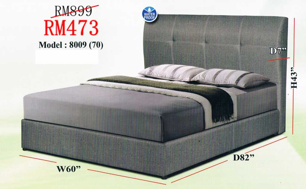 pull out sofa bed malaysia malaysian wood furniture set frame 2018 | ideal home