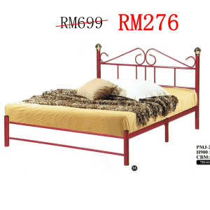 cheap single beds for sale, cheap single bed frame, single bed cheap price, bed price, single bed price comparison