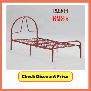Bed Sheet Bedding Sizes Measurements