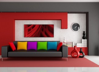 sofa, tv cabinet, display cabinet, living room furniture, coffee table