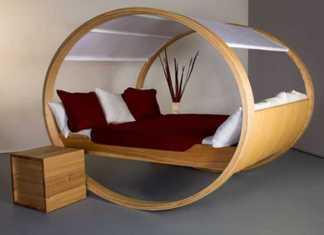 perabot murah, jualan perabot murah, kedai perabot murah, ideal furniture, ideal home furniture