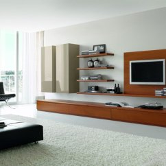 Tv Cabinet For Living Room Designing 6 Tips Selecting A New Designs Hall