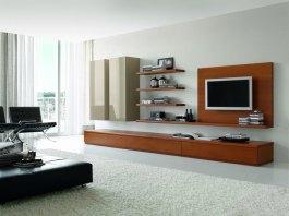 Tv cabinet, living room design, living room decor, tv decor