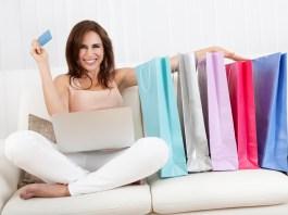 buy furniture online, online furniture buy, online buy furniture, online furniture store, online furniture shop