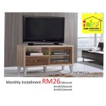 shop now pay later, pay later credit, buy furniture pay later, shop now pay later, credit furniture